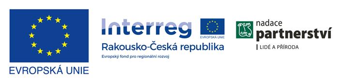 Interreg_logolink-01-(1).png